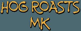 Delicious spit roasts | Hog Roast MK